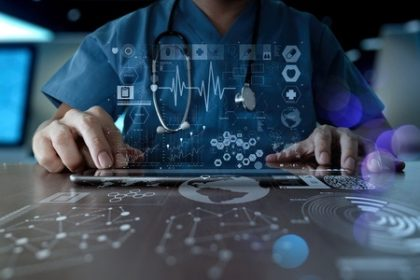 Rethinking Technology in the Healthcare System