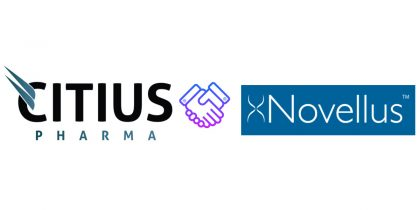What You Need to Know About Citius Pharma (NASDAQ: CTXR)