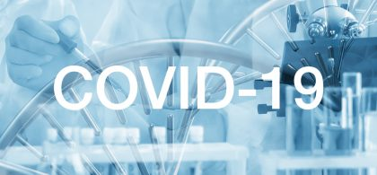 We are Initiating Coverage on JanOne Inc. (NASDAQ: JAN), a Biotech Company with a Lead Product to Combat Covid-19