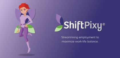 ShiftPixy (PIXY) Shares Are Hot RIGHT NOW…