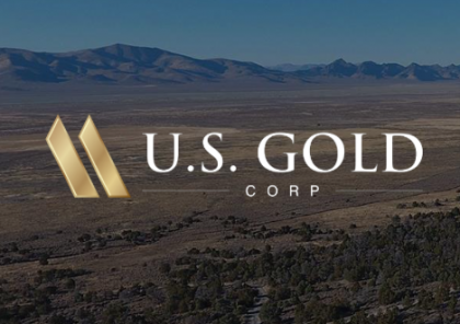 Our March 24th, 2020 Report US Gold Corp. at $3.37/share Now up Nearly 300% Acquisition Announced
